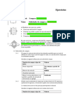 TB1000_Unit_02-3_Purchasing_Ex.docx