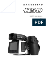 H5D User Manual en v15 Web