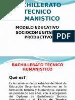 Presentacion Antonio