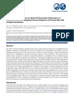 SPE-184825-MS.pdf