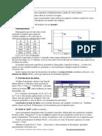 uso_surfer.pdf