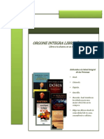 LIBROS HOMEOPATIA 2015.pdf