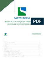 Mqf_final Santos Brasil