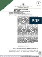 juristjrj.pdf