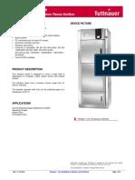 Tuttnauer - Intl - PlazMax - Medical - Ver 3.2
