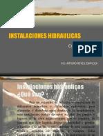 INSTALACIONES HIDRAULICA.ppt