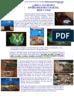 ¡¡¡HOLA, NAVIDAD!!! ENTRE BELENES Y RAÍCES;RÍOS Y LÍOS.pdf