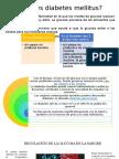 Diabetes Mellitus.pptx 1,2