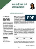 501109.pdf