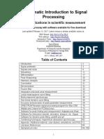 IntroToSignalProcessing.pdf