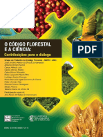 CodigoFlorestal__2aed.pdf