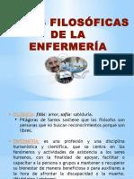 BASES FILOSOFICAS.pptx