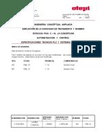 201117-30005-1511-ES-001B