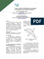 sustentação.pdf