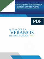 Veranos 2015 Final 30
