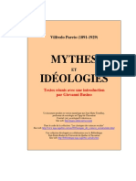 Vilfredo Pareto - Mythes et Ideologies.pdf