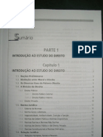 Noções Essenciais de Direito - Nelson Palaia