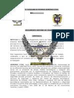 REGLAMENTO INTERNO   LTDA.docx TERMINAR.docx