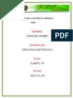 RESONANCIA_EN_SERIE_Laboratorio.docx