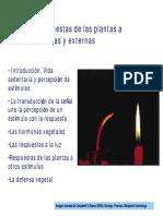 Respuestas-de-las-plantas-a-senales-internas-y-externas (1).pdf