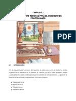 CAP. 02 Herramientas Para El Ingeniero