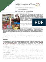 INFORME ACADÉMICO DEL SEGUNDO TRIMESTRE 2016.docx