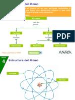 03 Ep 5 P Estructura Atomo