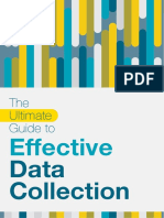 Ultimate_Guide_to_Effective_Data_Collection.pdf