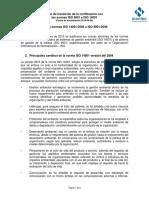 PLAN DE TRANSICION iso 9001 y iso 14001.pdf