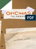 Tela Br Caderno Pedagógico