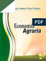 Economía agraria elgin vivas.pdf