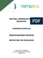 193_ESP.TEC.06 DESVIO DE RIñO.pdf