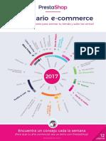 ES2017_VF.pdf