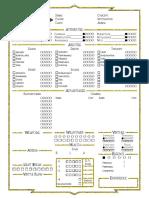 LiLy e Lilac.pdf