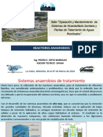 2g Tratamiento Anaerobio Po2014