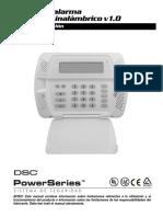 SCW9045_47_IM_SP_29007470R002.pdf