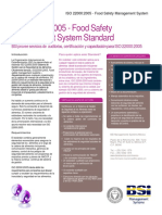 BSI Sistemas de Gestión de Seguridad de Alimentos.pdf