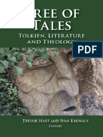 Tree_of_tales-_Tolkien,_literature,_and_theology.pdf