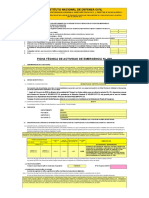 Formato de Ficha Tecnica de Actividad de Emergencia Año 2015.xls