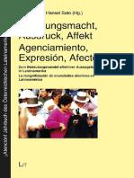 Subjetividad cultural implícita en política y performance. El Colectivo Sociedad Civil a fines de la dictadura fujimorista en el Perú. En AGENCIAMIENTO, EXPRESIÓN, AFECTO. Atención16.pdf