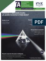 G06 LENGUAS.pdf