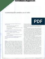 Capitulo 31 - Transformación sensitiva en el oido.pdf