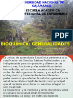 Clase.Diapo.Bioquímic-Generalidades-17.pptx