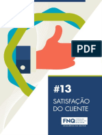 Satisfacao Do Cliente Fnq