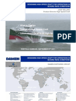 03-DAMEN-SY---High-Speed-in-Severe-Waves.pdf