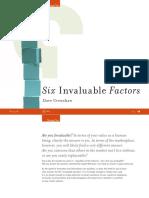 73.03.Invaluable.pdf