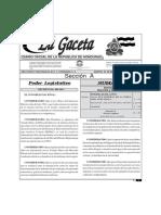 20-05-14 LEY GENERAL DE LA INDUSTRIA ELÉCTRICA Y REFORMA BANHPROVI.pdf