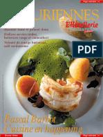 64750888-Recettes-de-Cuisine-Pascal-Barbot-Les-Epicuriennes-Diciembre-2005.pdf