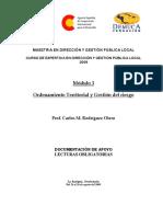 Ordenamiento territorial y gestión del riesgo.pdf