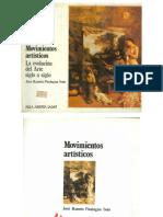 Temas Clave N°12 Movimientos Artisticos.pdf